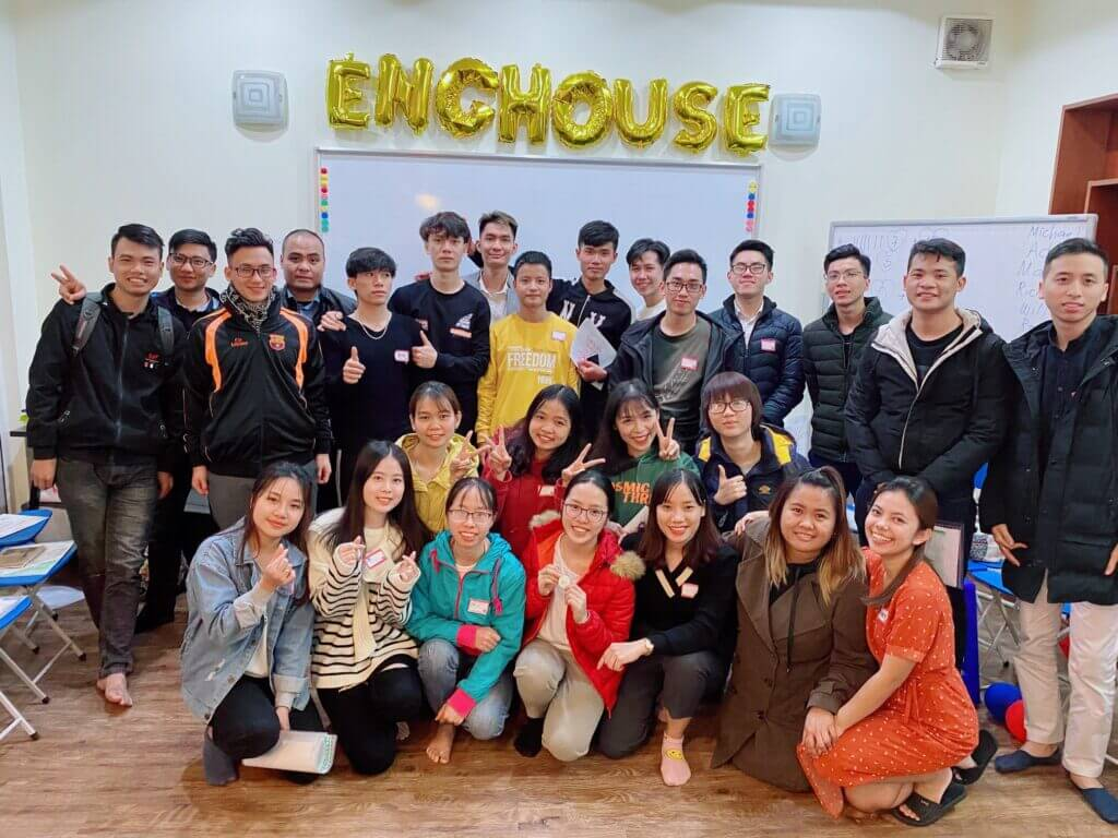 clb-tieng-Anh-homestay-enghouse