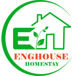 Enghouse Homestay