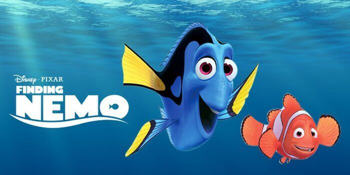 Finding-Nemo-hoc-tieng-anh