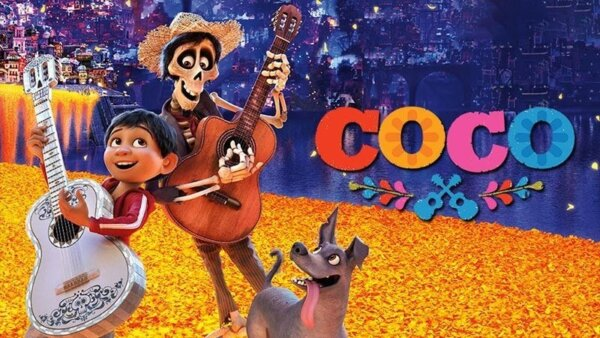 Coco-hoc-tieng-anh