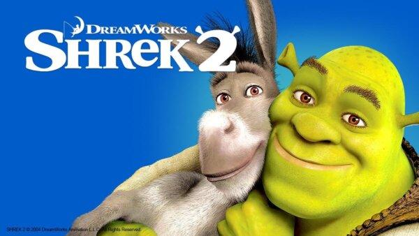 Shrek-2-hoc-tieng-anh