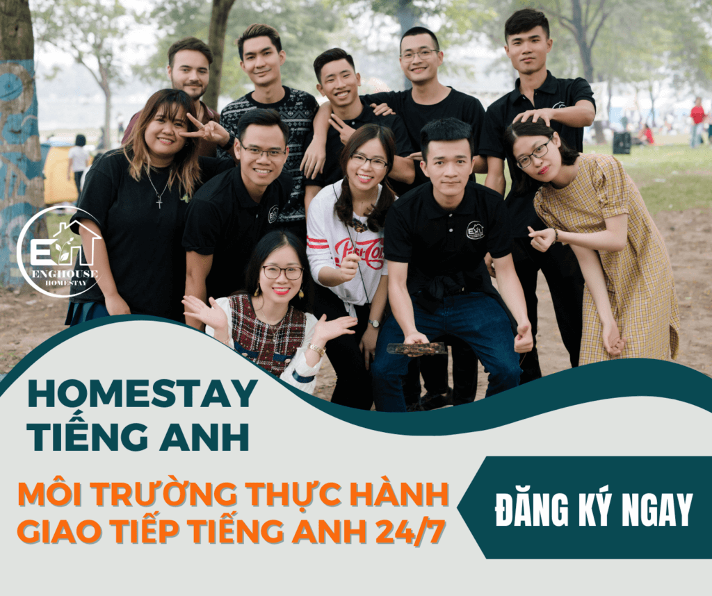 dang-ky-tu-van-homestay-tieng-anh