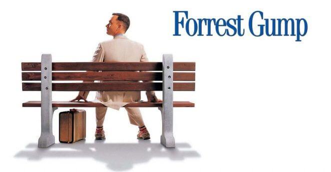 Forrest-Gump-phim