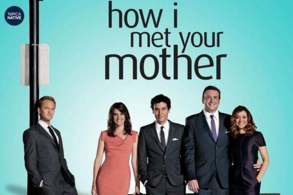 how-i-met-your-mother-topica