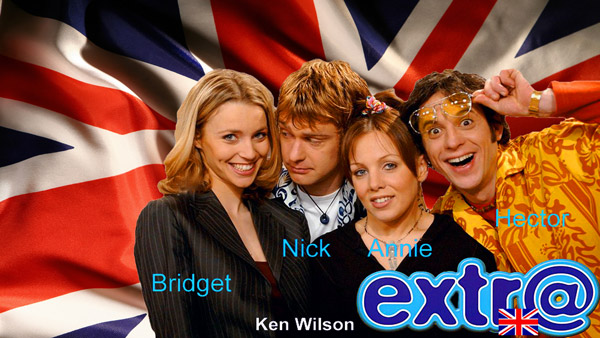 phim-extra-english-enghouse-homestay
